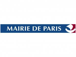 logo-mairieparis1