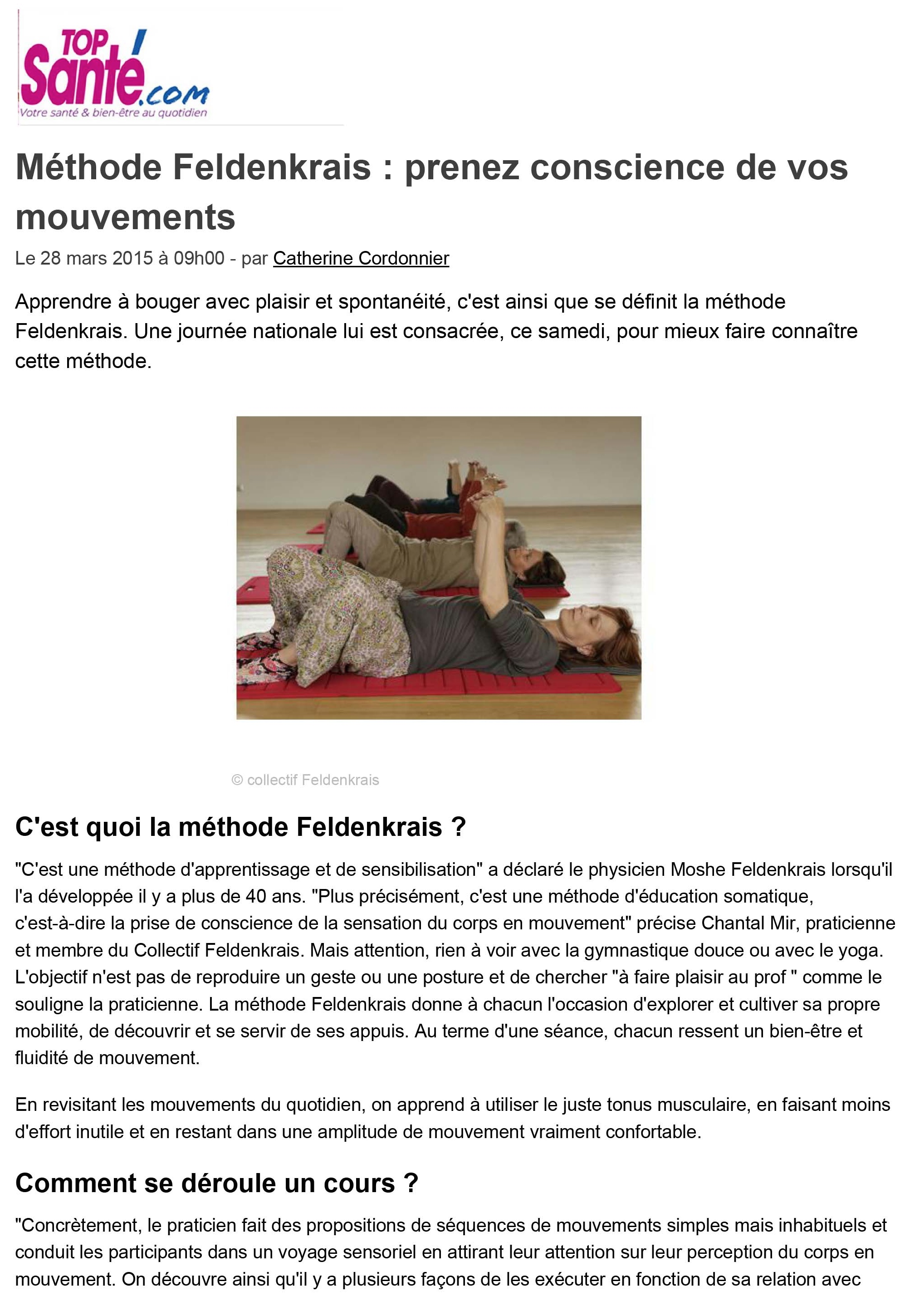 collectif-feldenkrais-top-sante-1