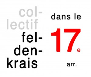 feldenkrais-17-paris-collectif
